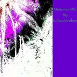 Kabaa Modern - Memories 056