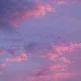 INDIE CHILL/Cotton Candy Sky Mixtape