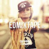 EDMixtape 004 ✪ Trap, Dubstep, Future House, Future Bass