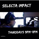 The Grime On Grime Show With Selecta Impact Ft Guest 5th Oct 2017