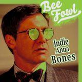 Indie Anna Bones I