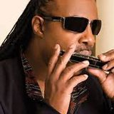 Harmonica Heaven: Great tracks featuring great harmonica playing