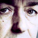 Jaki Liebezeit - sessions + mysteries (r.i.p.)