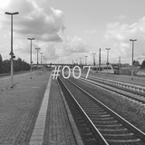 kjucast#007