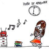 Rádio Cidadão Musical - Programa 02 - Hora de Aprender: Pindorama e Republica 1889