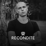 Recondite (live) @ Amore 015