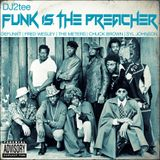 Funk is the Preacher