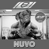 Perfect Virtue Nuvo - The Pump It Up Mix