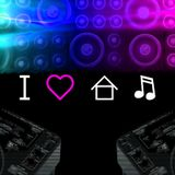 Mix Electro Episode #2 Dj Cam