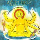 Programa #4 - Zé Rodrix - Quem sabe Sabe Quem não sábe não precisa saber (1974)