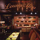 Lounge Hop