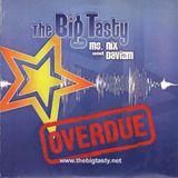 Davizm(TheBigTasty)_Overdue2005