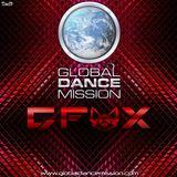 Global Dance Mission 521 (G FOX)