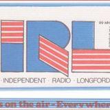Pirate Days 1988 - IRL Interviews