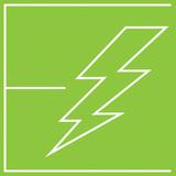 Energizerizer