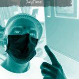 GlobalBeats.fm Jaytime with DJ RiSo & Yezz (2h deep-progressive-minimal-techhouse-set) Dec 10th 2012