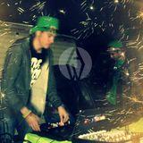 The Misfit Rave Promo MiniMix