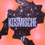 Kosmische