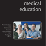 Ethical reasoning: A medical ethical reasoning model and its contributions to medical education