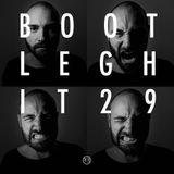 "Matte Botteghi presents ""bootlegHit"" #29"