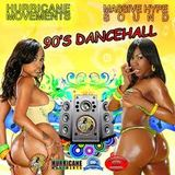 DJ_FRESCAPILL_DANCEHALL_MIX