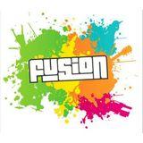 """""""Dodies misijā"""" – 2015. gada 30. Novembris – Fusion"""