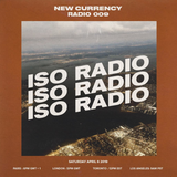 New Currency Radio - 6th April 2019