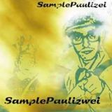 Samplepaulizwei Side B