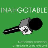 INAHGOTABLE 256