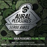 Aural Pleasures Volume 3