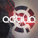Activa - Fall To Me (Remix)