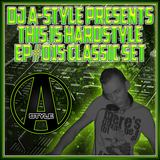 This Is Hardstyle EP#015