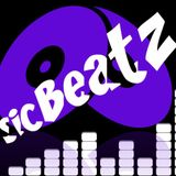 Batg's Mid Beatz (For Personal Scratch Practise Use Only)