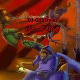 DJ GlibStylez - Jazz N Stuff (Smooth Jazz R&B Mix)