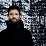 Adam Marshall - DJ Mix (Dec 2010)