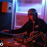 Dj Derbastler - 20ft Radio live set (Tropical Bass New Cumbia Digital Folklore Ethno Tronica)