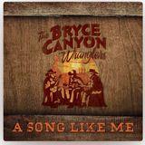 Les News de Nashville with Alison = Bryce Canyon Wranglers new album www.bigcactuscountry.fr