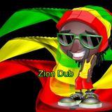 Liquid Drum & Bass mix  ( Zion Dub )