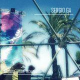 Sergio GA | ElectroSplash Tribute mix 2014
