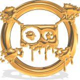 DZA - Banger of the Month (Jan 2015 - Reupload)
