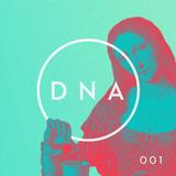 DNA presents DNA 001