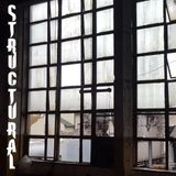 STRUCTURAL - The Last Guardian