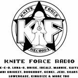 The Dj luna-c Show @ Kniteforce-Radio.com (oct-2-2017)