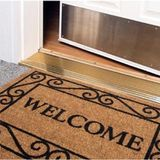 Welcome Into My House