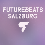 Futurebeats - Mix 2
