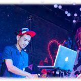 DJ Zixzanova LiveMix At Funfact October2014