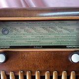 "SAT, NOV. 3  2012  ""RADIO DAYS"" a radio show, by Dj.Nua"