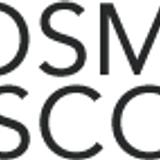 Cosmic Disco August 2011