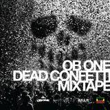 Dead Confetti