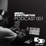 Nas St - Under_Construction Podcast 001